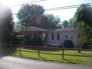 42 Bridge St. Ridgeley WV, 26753
