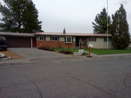 310 N 7th E Saint Anthony ID, 83445