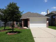 6733 River Ridge Ln Dickinson TX, 77539