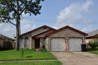 11711 Peach Limb Dr Houston TX, 77099