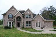 23983 Mossy Oaks Dr New Caney TX, 77357