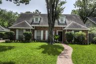4410 Mountwood St Houston TX, 77018