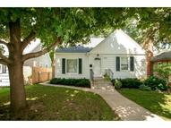 2912 Kentucky Avenue S Saint Louis Park MN, 55426