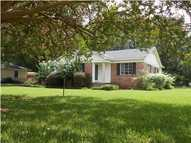 259 Thornhill Cir Mobile AL, 36606