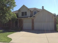 15327 Dan Patch Drive Plainfield IL, 60544