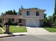1037 Suffolk Way Fairfield CA, 94533