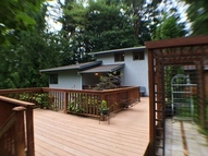 419 Seattle Ave Port Orchard WA, 98366