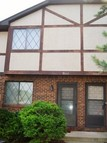 3062 Highcliff Ct Columbus OH, 43231