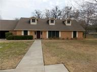 613 Turtle Creek Drive Greenville TX, 75402