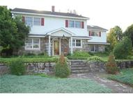 67 Forest Road Wallkill NY, 12589