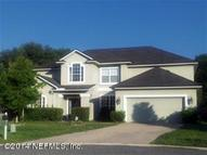 2113 Zach Trace Ct Saint Johns FL, 32259