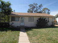 2218 Ivanhoe Drive Colorado Springs CO, 80911