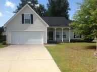 106 Myers Creek Dr Hopkins SC, 29061
