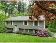 45 Cricket Dr Sturbridge MA, 01566
