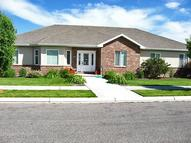 2893 Mary Drive Idaho Falls ID, 83402