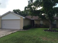 24139 Griffin House Ln Katy TX, 77493