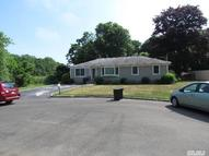 12 Areskonk Ln Center Moriches NY, 11934