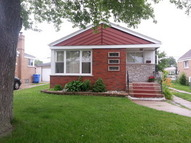 7733 S Komensky Avenue Chicago IL, 60652