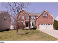 4 Springhouse Ct Bordentown NJ, 08505