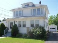 2 Christopher St Dover NJ, 07801