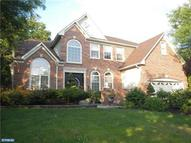 2 Cattail Dr Mount Laurel NJ, 08054