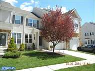 137 Rittenhouse Dr Deptford NJ, 08096