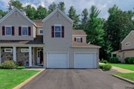 15 Knollwood Hollow Ballston Spa NY, 12020