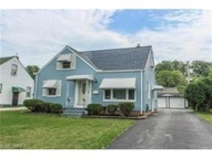 3979 E 189th St Cleveland OH, 44122
