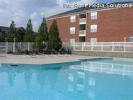 Cushendall Commons Apartments Rock Hill SC, 29730