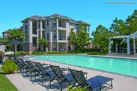 Westchase Forest Apartments Houston TX, 77082