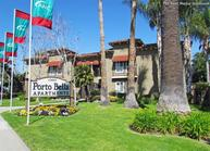Porto Bella Apartments Norwalk CA, 90650