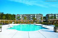 Ashton Reserve at Northlake Apartments Charlotte NC, 28216
