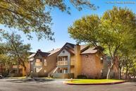 MOUNTAIN RUN APARTMENTS Albuquerque NM, 87111