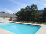Mission Reedy Creek Apartments Charlotte NC, 28215