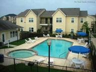 Breakwater Bay Apartments Beaumont TX, 77713