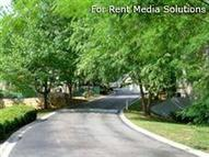 The Retreat Atlanta Apartments Doraville GA, 30340
