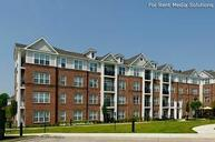 THE APARTMENTS AT COBBLESTONE SQUARE Fredericksburg VA, 22401
