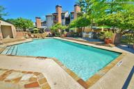 Spring Parc Apartments Dallas TX, 75287