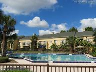 Laguna Oaks Apartments Orlando FL, 32822