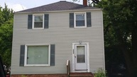 3889 E 143rd St. Cleveland OH, 44128