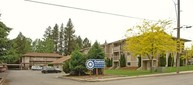 1201 N Lincoln Way #36 Coeur D Alene ID, 83814