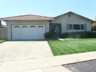 1319 Poppy Way Cupertino CA, 95014