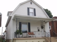 4417 Wallace St Saint Louis MO, 63116