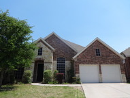 6214 Crestridge Lane Sachse TX, 75048