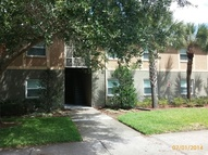 9934 Turf Way #2 - Turf Way Unit 2 Orlando FL, 32837