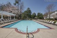 Lullwater at Calumet Apartments Newnan GA, 30263