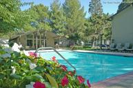 The Meadows Apartments Vacaville CA, 95687