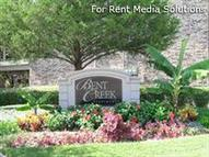 Bent Creek Apartments Mckinney TX, 75069