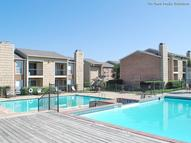 Sierra Ridge Apartments San Antonio TX, 78213
