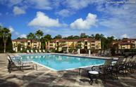 Camden Visconti Apartments Brandon FL, 33511